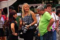 6.8.16 Sedlice Lace Festival 135 (28526171370).jpg
