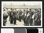 6. Royal Norwegian Air Force ground crew at Little Norway, Toronto, ready for overseas duty - no-nb digifoto 20150521 00004 blds 07365.jpg