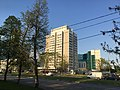 60-letiya Oktyabrya Prospekt, Moscow - 7617.jpg
