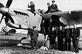 61° Operational Training UNIT (OTU) RAF 1942.jpg