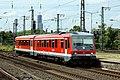 628 670 Köln-Deutz 2013-08-03.jpg