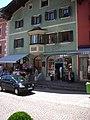 6370 Kitzbuhel, Austria - panoramio (2).jpg