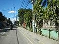 639Valenzuela City Metro Manila Roads Landmarks 25.jpg