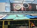 6495Payatas Road Batasan Commonwealth Quezon City 05.jpg