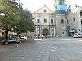 658, Intramuros, Manila, Metro Manila, Philippines - panoramio (9).jpg