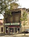 66 Edifici al carrer Numància 169.jpg