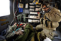 66th Expeditionary Rescue Squadron Mission.jpg