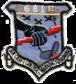 681st Radar Squadron - Emblem.png