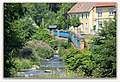 68290 Lauw, France - panoramio (4).jpg