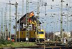 711 201 Köln-Kalk Nord 2015-11-17-01.JPG