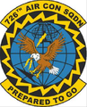 726 Air Control Sq emblem.png