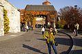 7403vik Wawel. Foto Barbara Maliszewska.jpg