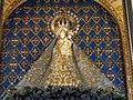 7457Saint Dominic Church Quezon Cityfvf 33.JPG