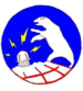 748th Aircraft Control and Warning Squadron - Emblem.png
