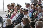 74th Anniversary Pearl Harbor Day Commemoration honors fallen heroes 151207-F-AD344-084.jpg