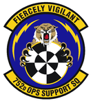 752 Ops Support Sq emblem.png