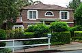 75 Stanhope Road, Killara, New South Wales (2010-12-04).jpg