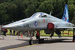 75 jahre Militärflugplatz Alpnach 32.jpg