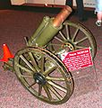 75 mm mortar2.jpg