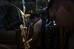 75th Expeditionary Airlift Squadron Conducts Air Drop 170719-F-ML224-0227.jpg