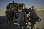 76th Expeditionary Rescue Squadron 110603-F-DT527-059.jpg