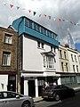 78 Bermondsey Street (7691687082).jpg
