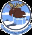 795th Aircraft Control and Warning Squadron - Emblem.png