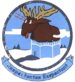 795th Aircraft Control and Warning Squadron - Emblem.png