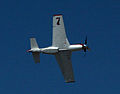 7 P 51 Mustang N71FT 2014 Reno Air Race photo D Ramey Logan.jpg