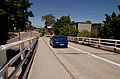 7th ave bridge gnangarra-121.jpg