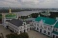 80-382-0278 Kyiv SAM 7605.jpg