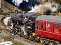 80098 East Lancashire Railway (7).jpg