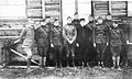800th Aero Squadron - Flight C 5th AAOS School Staff.jpg