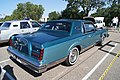 83 Lincoln Continental Mark VI (7811331044).jpg