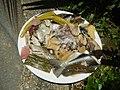 8412Paksiw na bangus and tilapia home cooking in Baliuag 26.jpg