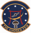8th Mobile Aerial Port Squadron.PNG