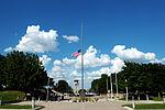 9-11 commemoration 140911-F-QA315-040.jpg