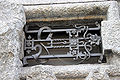 9043 - Milano, C.so Venezia - Giuseppe Sommaruga, Pal. Castiglioni (1904) - Foto Giovanni Dall'Orto 22-Apr-2007.jpg