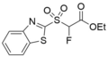 910803-66-6 reagent.png