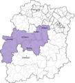 91 Circonscription Troisieme 2009.png