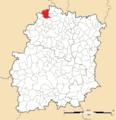 91 Communes Essonne Saclay.png