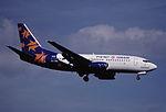 91ac - Israir Boeing 737-73S, 4X-ABJ@ZRH,25.03.2000 - Flickr - Aero Icarus.jpg
