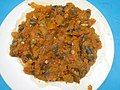 9747San Marino Premium SardinellaTawilis CDO Foodsphere Foods 03.jpg