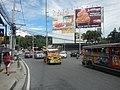 9766Taytay, Rizal Roads Landmarks Buildings 15.jpg