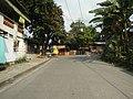 9906Churches landmarks Camarin, Caloocan City 21.jpg