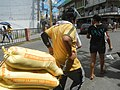 9960Baliuag, Bulacan Proper during Pandemic Lockdown 38.jpg