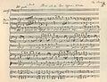 A&E autograph vocal score Facsimile W. Dahms, 1913.jpg