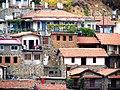 A@a askas village nicosia cyprus - panoramio (5).jpg