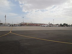 Aéroport de Marrakech 011.jpg