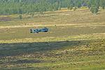 A-10 Warthogs at Grafenwoehr 140520-A-BS310-226.jpg